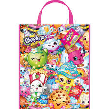 party city halloween treat bags treat bags 3 75