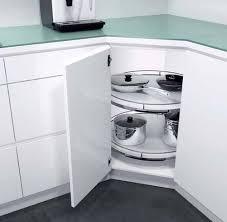 meuble d angle pour cuisine ensemble d angle maxx rond achat vente de pour meubles d angles