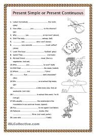1005 best pz images on pinterest printable worksheets teaching