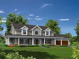 two story colonial house plans uncategorized colonial floor plan two story unforgettable within
