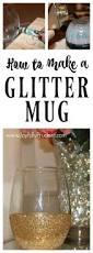 best 25 christmas wine glasses ideas on pinterest christmas