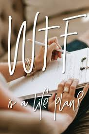 best 25 5 year plan ideas on pinterest 5 years saving money