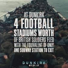 film dunkirk tentang preview film dunkirk 2017 edwin dianto new kid on the blog