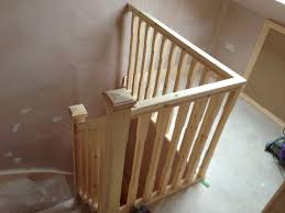 Loft Conversion Stairs Design Ideas Stairs Loft Conversion Information About The Loft Conversions