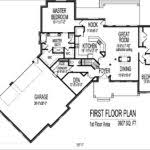 House Plans Angled Garage Pics Photos Ranch Style House Plans Angled Garage Building Plans