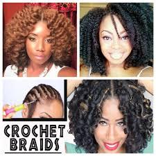 dolores african american hair braiding 10 photos hair salons