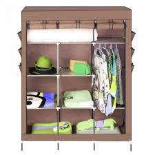 wardrobe best kids wardrobe storage ideas only on pinterest diy
