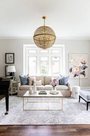 Pink Living Room Ideas Ideas Compact Living Room Sets Living Room Living Room Beige
