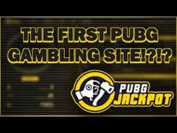 pubg gambling the first pubg gambling site pubg items gambling youtube