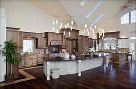 Cost Of Home Depot Cabinet Refacing by Kitchen Cost Of New Kitchen Cabinets Kitchen Cabinets And