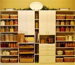 Free Standing Kitchen Pantry Furniture Free Standing Kitchen Pantry Cabinet U2014 Decor Trends Kitchen