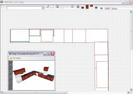 3d design kitchen online free online 3d room planner design your
