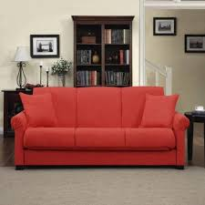 High Quality Sectional Sofas Quality Sectional Sofas Militariart
