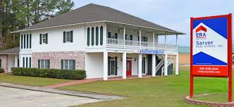homes for sale deridder u0026 leesville la era sarver real estate
