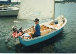 o u0027day widgeon manual sailboatowners com forums