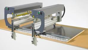 Hettich Kitchen Designs Assembly Systems From Hettich Hettich