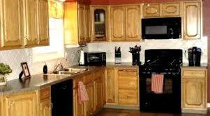 kitchen appliances ideas luxuriant photo ideas kitchen appliances brands names awesome