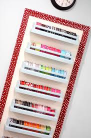 Bekvam Spice Rack 25 Ways To Use Ikea Bekvam Spice Racks At Home Remodelaholic