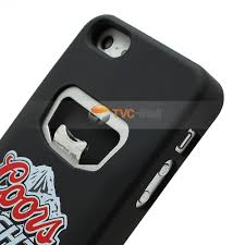 case of coors light iphone se 5s 5 coors light bottle opener snap on rubberized hard