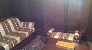 casa rossa sofa best price on casa rossa villa degli oleandri in monte isola