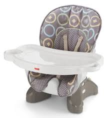 Best High Chair For Babies Toddler Approved The Best High Chairs And Booster Seats For Kids