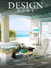 hgtv home design app b q home design software italian kitchen