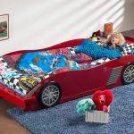 Race Car Bunk Bed Bunk Beds With Desk And Storage Design U2014 Modern Storage Twin Bed