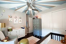 Paint Design by Painted Ceiling Ideas Freshome