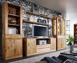 Wohnzimmerschrank Nussbaum Massiv Wohnwand Wohnzimmer Full Size Of Eck Wohnwand Wohnzimmer Tolles