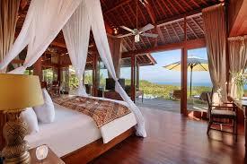 2 bedroom villa sekapa hidden hills villas 2 bedroom ocean view pool villa
