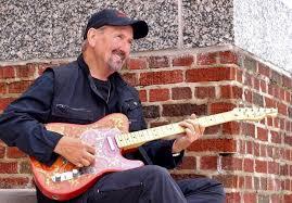 Burton James Sofa Six String Brothers Louisiana Guitar Slinger James Burton
