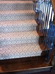 Wood Carpet Best 25 Carpet Stairs Ideas On Pinterest Striped Carpet Stairs