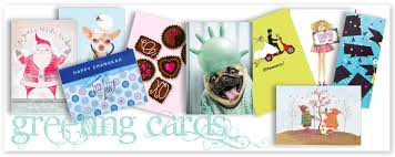 cards and gifts is conveniently located in new pa and