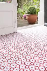 cheap kitchen flooring ideas catalog of vinyl flooring options for kitchen and bathroom