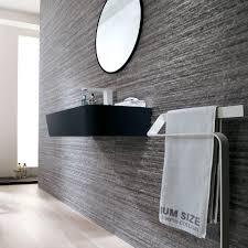bathroom tile wall porcelain stoneware striped ston ker