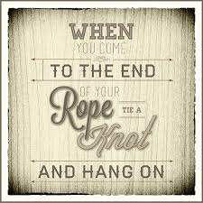 wedding knot quotes week 22 the chic type