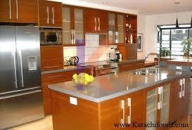 new kitchen designs kitchen design karachi pizzle me