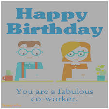 birthday cards inspirational birthday cards for coworkers