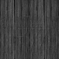 wood veneer interlayers lumivisions architectural elements inc