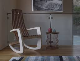 Indoor Rocking Chairs For Sale Getting The Stylish Modern Rocking Chair For Your Comfy Yet Trendy