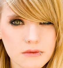 lip rings com images 57 best lower lip piercing images lower lip jpg