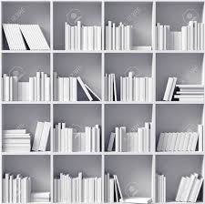 White Bookcase Shelves by Book Shelf Images U0026 Stock Pictures Royalty Free Book Shelf Photos