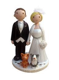 wedding cakes ideas unique pirate wedding cake tops decoration