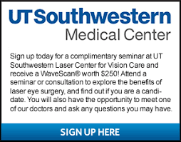 utsw cus map dr p mcculley lasik eye surgery in dallas