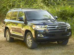 toyota of 2016 toyota land cruiser dealer serving los angeles toyota of