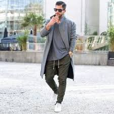 Style Urban - 32 street style instagram accounts for men style instagram