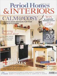 country homes interiors magazine subscription beautiful country homes and interiors subscription grabfor me