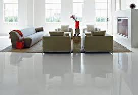resine pour cuisine bescheiden resine de sol interieur exterieur leroy merlin epoxy