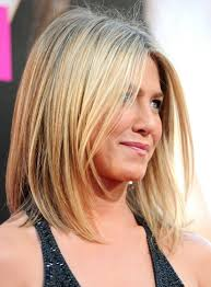 long layered haircuts with bangs for round faces