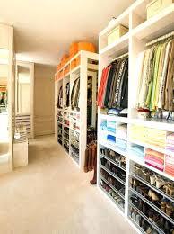 armoire de rangement chambre armoire rangement chambre la meuble rangement chambre conforama